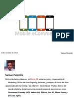 Mobile eCommerce.pptx