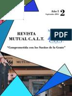 Revista09.14.pdf