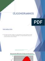 OLIGOHIDRAMNIOS.pptx