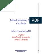 2PlandeAutoproteccion2012Estructuraycontenidos.pdf