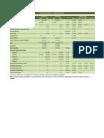 Especificaciones_gasolina_especial.pdf