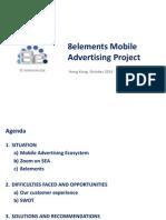 8elements mobile marketing solution oct 9 v2