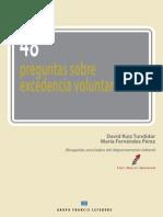 ebook-48-preguntas-sobre-excedencia-voluntaria.pdf
