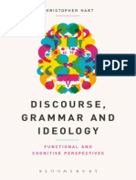 discourse,_grammar_and_ideology.pdf