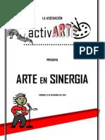 Arte en sinergia.pdf