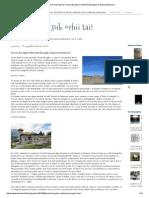 Adevarul de sub ochii tai!_ Poarta Bucegilor-Misterele Bucegilor-Departamentul Zero.pdf