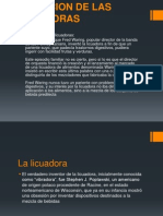 tecnologiadelalicuadora-140108210927-phpapp01.pptx