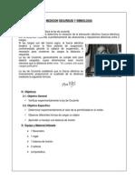 MEDICIÓN SEGURIDAD Y SIMBOLOGÍA.docx