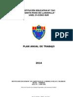 PATMA 7241 2014.doc