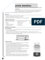 1ESOCN07_CPL_ES20.pdf