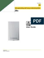 7202719-04 User GB..pdf