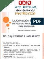 Sesión docente 01 LA CONDICIÓN BIPOLAR.pptx