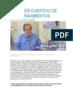 EL PODER CURATIVO DE LOS PENSAMIENTOS.docx