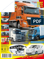 2014 07 Camion Truck & Bus Magazin