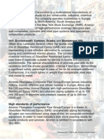Offshore Product Catalogue1