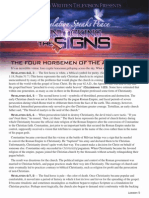 Four Horsemen of the Apocalypse.pdf