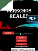 Derechos_Reales[1].pptx