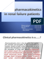 farmakoterapy klinis