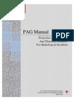 Pag Manual Interim Public Comment 4-2-2013 2