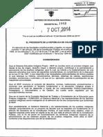 2-DECRETO 1952 DEL 07 DE OCTUBRE DE 2014 (1).pdf