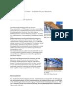 German Aerospace Center – Institute of Solar Research.docx