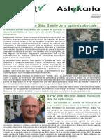 AsteARTEkaria67.pdf