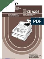 electronic_cash_register_xea203.pdf