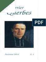 2014-automne-10.1.pdf