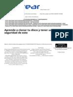 Clona tu disco con Clonezilla.pdf