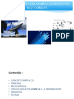 introduccionalascomunicacionespormicroondas-120603131530-phpapp02_2.pdf