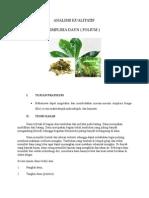 analisis kualitatif daun bunga.doc