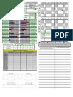FICHA DE RECOLECCION DE DATOS DE UN PARTIDO (2) por Roberto Ramos.pdf