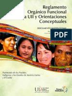 Reglamento Organico Funcional de la UII.pdf