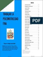 psicomotricidadfina-130529142345-phpapp01