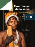 guardianes+issuu.pdf