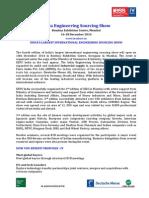 Cir-IESS-2014-Mumbai-16-18-12-14.pdf