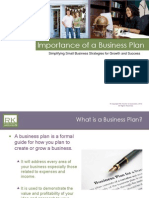 theimportanceofabusinessplan-v1-110720150814-phpapp01.pdf