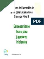 PROGRAMA ENTRENAMIENTO FISICO PARA INICIANTES.pdf