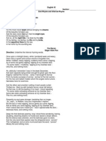 End Rhyme and Internal Rhyme Worksheet.docx