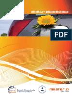 Biomasa y Biocombustibles.pdf