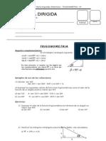 trigonometria 5to practica JMAA.doc