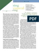 Refocusing Chemical Engineering.pdf
