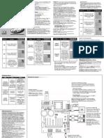 manual_de_instrucoes_triflex_revisao_3.pdf