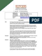 RSO Syllabus.pdf