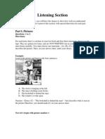SoalUANBahasaInggrisSMK2009.pdf