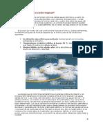 Cómo se forma un ciclón tropical.doc