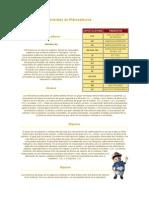 Conceptos Generales de Hidrocarburos.doc