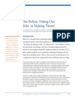 2013-are-robots-taking-jobs.pdf