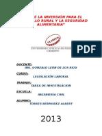 CONCRETO_N1.doc