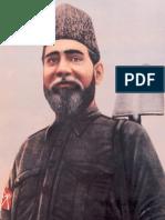 Allama Mashriqi a Giant Among Men by Nasim Yousaf